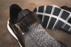 nike-sock-dart-se-premium-859553-002-9