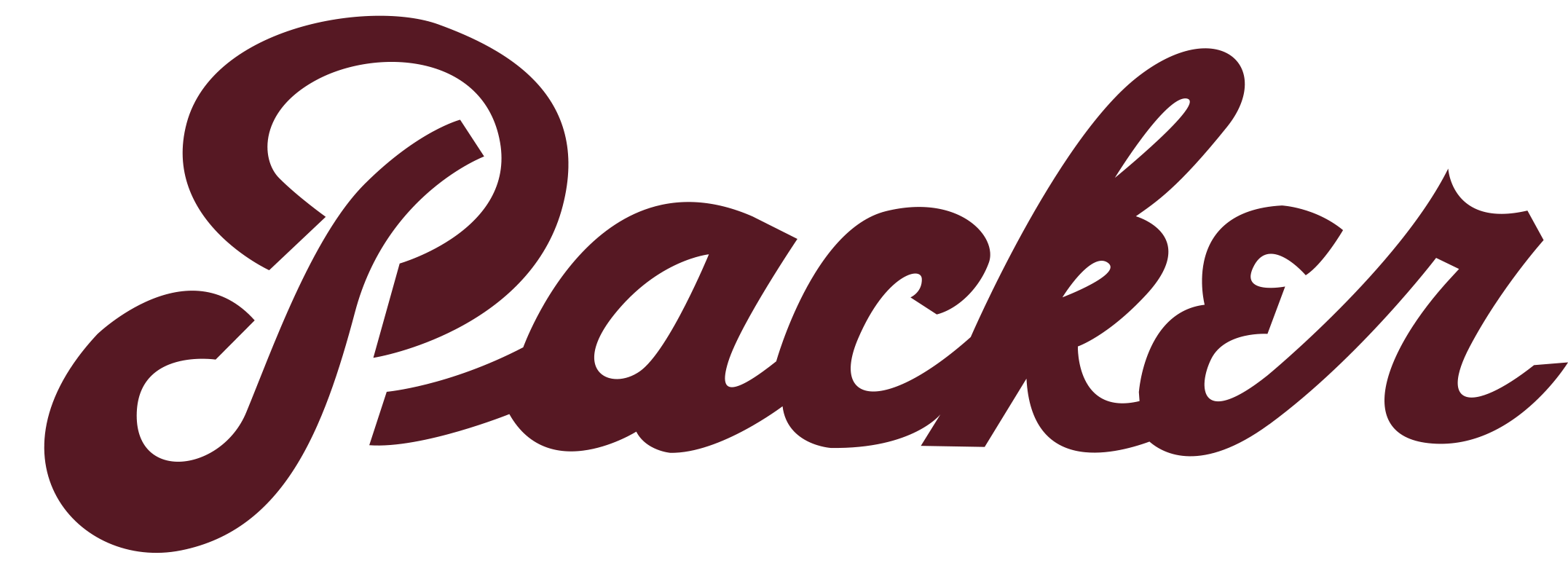 packer-logo-burgundy