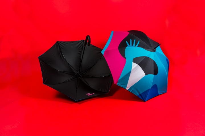 parraumbrella-2-copy