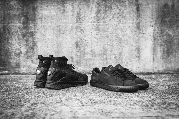 puma-ennoir-group-1