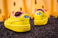 puma-infant-sesame-street-basket-big-bird-16