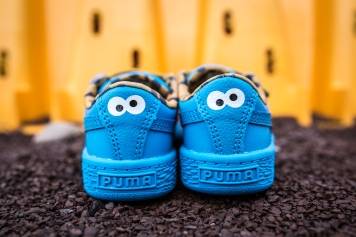puma-infant-sesame-street-basket-cookie-monster-21