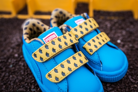 puma-infant-sesame-street-basket-cookie-monster-23