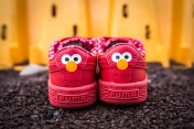 puma-infant-sesame-street-basket-elmo-12
