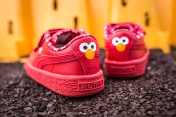 puma-infant-sesame-street-basket-elmo-15