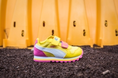 puma-infant-sesame-street-strunner-big-bird-25