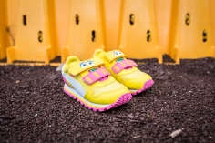 puma-infant-sesame-street-strunner-big-bird-26