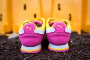 puma-infant-sesame-street-strunner-big-bird-28