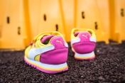 puma-infant-sesame-street-strunner-big-bird-29