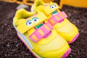 puma-infant-sesame-street-strunner-big-bird-31