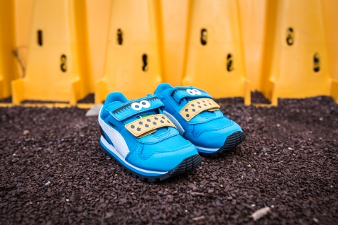 puma-infant-sesame-street-strunner-cookie-monster-35