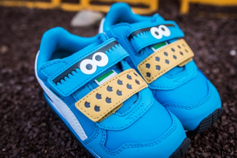 puma-infant-sesame-street-strunner-cookie-monster-46