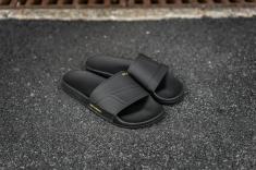 sandalsblack-2