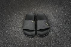 sandalsblack-3