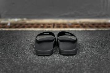 sandalsblack-4