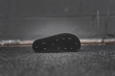 sandalsblack-5