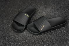sandalsblack-6
