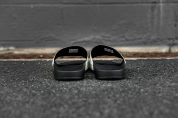 sandalswhite-6