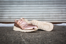 saucony-grid-sd-rose-gold-s70310-1-10