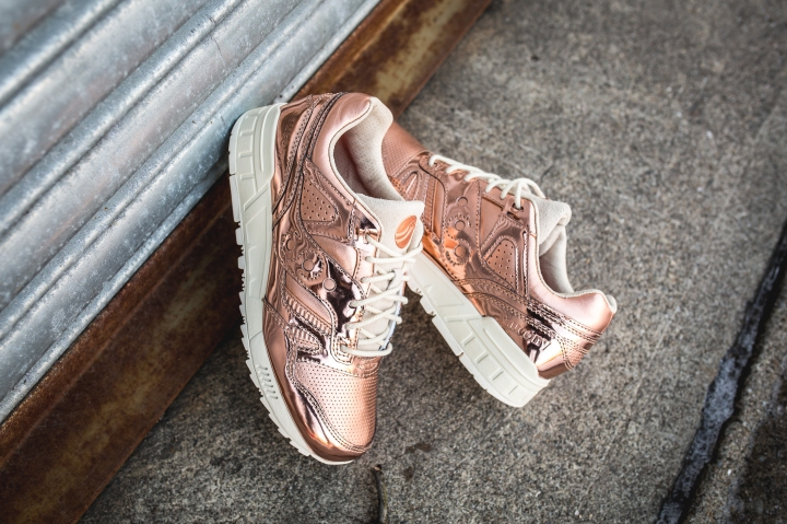 saucony-grid-sd-rose-gold-s70310-1-15
