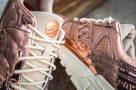saucony-grid-sd-rose-gold-s70310-1-16