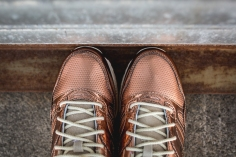 saucony-grid-sd-rose-gold-s70310-1-17