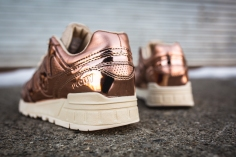 saucony-grid-sd-rose-gold-s70310-1-6