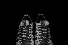 shelltoes-4