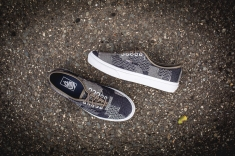 vans-authentic-denim-vn0a38emmoy-12