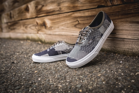 vans-authentic-denim-vn0a38emmoy-14