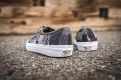 vans-authentic-denim-vn0a38emmoy-6