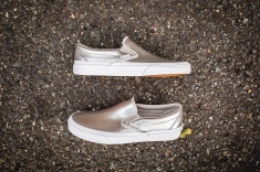 vans-classic-slip-on-vn0a38f769y-12