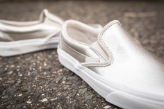 vans-classic-slip-on-vn0a38f769y-7