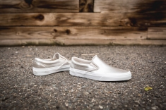 vans-classic-slip-on-vn0a38f769y-8