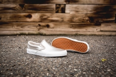 vans-classic-slip-on-vn0a38f769y-9