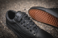 vans-old-skool-dx-vn0a38g3mwq-10