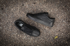 vans-old-skool-dx-vn0a38g3mwq-11