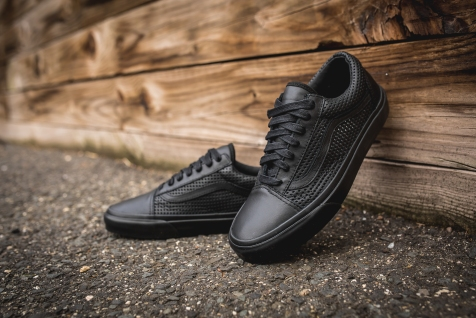 vans-old-skool-dx-vn0a38g3mwq-13