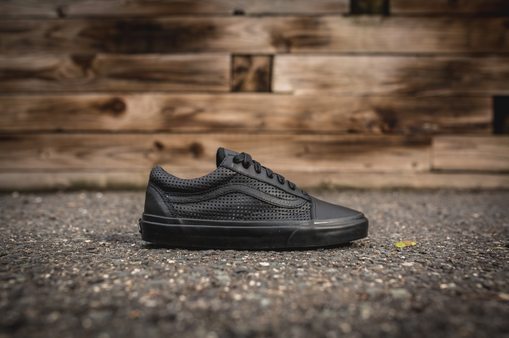 vans-old-skool-dx-vn0a38g3mwq-2