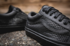 vans-old-skool-dx-vn0a38g3mwq-7