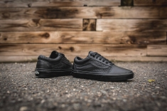 vans-old-skool-dx-vn0a38g3mwq-8