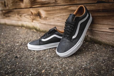 vans-old-skool-premium-lthr-vn0a38g1ii7-13