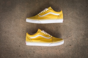 vans-old-skool-suede-canvas-spectra-yellow-vn0a38g1mwh-12