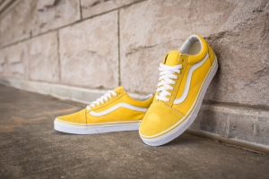 vans-old-skool-suede-canvas-spectra-yellow-vn0a38g1mwh-13