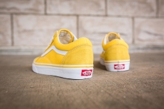 vans-old-skool-suede-canvas-spectra-yellow-vn0a38g1mwh-6