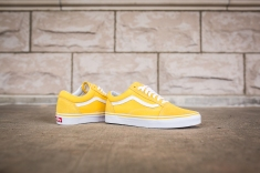 vans-old-skool-suede-canvas-spectra-yellow-vn0a38g1mwh-8
