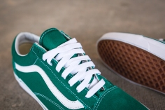 vans-old-skool-suede-canvas-ultramarin-vn038g1mwi-10