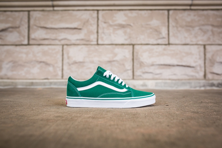 vans-old-skool-suede-canvas-ultramarin-vn038g1mwi-2