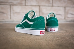vans-old-skool-suede-canvas-ultramarin-vn038g1mwi-6