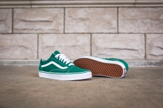 vans-old-skool-suede-canvas-ultramarin-vn038g1mwi-9